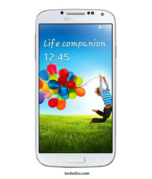 Samsung Galaxy S4 and HTC One both are very smartphone. Read both latest review and compare price. You also view space, camera resolution, Feature and Full mobile specification. Buy your needs which is suit your style and budget. http://techotics.com/2013/11/samsung-galaxy-s4-vs-htc-one/