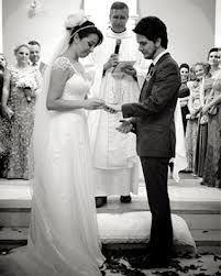 O que precisa no Casamento na Igreja 4 O que precisa no Casamento na Igreja