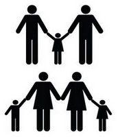 Aucune différence entre des enfants adoptés par des parents homosexuels, lesbiennes ou hétérosexuels. -> http://onlinelibrary.wiley.com/doi/10.1111/j.1939-0025.2012.01176.x/abstract;jsessionid=3221FEE6E895306F525BF12C37F0DB0A.d03t01