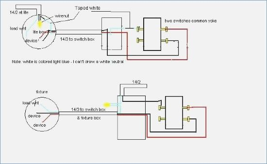 Broan 655 Wiring Diagram U2013 Vivresaville Com Broan Diagram Wire