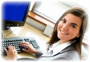 Renda Extra com Dinheiro via Internet - Veja essa ótima oportunidade para trabalhar em casa pela internet e fazer uma renda extra online. Conheci um sistema de geração de renda automática chamado página Dinheiro Via Internet.
