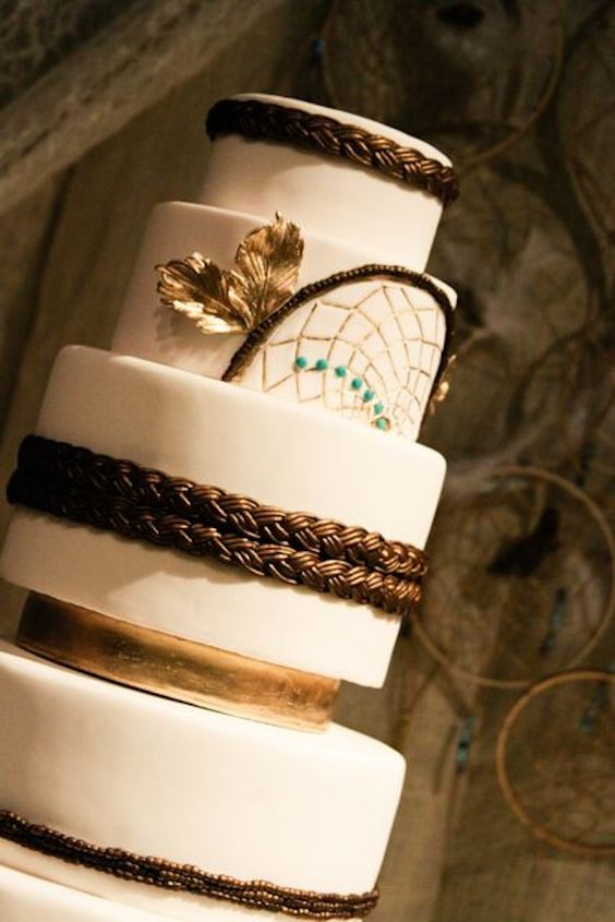 native american wedding cakes american cake american and american cake on 17715