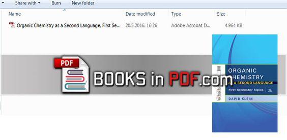 ebook Dearie