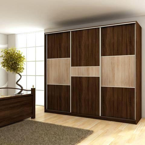Resultado De Imagen Para Modern Wardrobe Designs For Bedroom