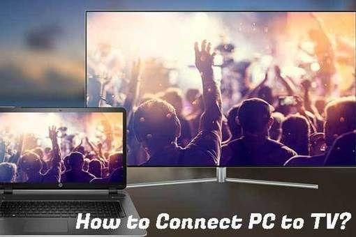 63a6efbf48cce6bf36fd5a37c7de081d - How To Get Rid Of Purple Spot On Tv