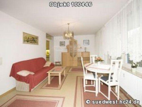 Einzimmerwohnung Mannheim In 2020 2 Zimmer Wohnung Moblierte Wohnung Wohnung