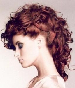 frisuren lockiges haar on Kennt Jemand Gute Frisuren F  R Lockiges Haar