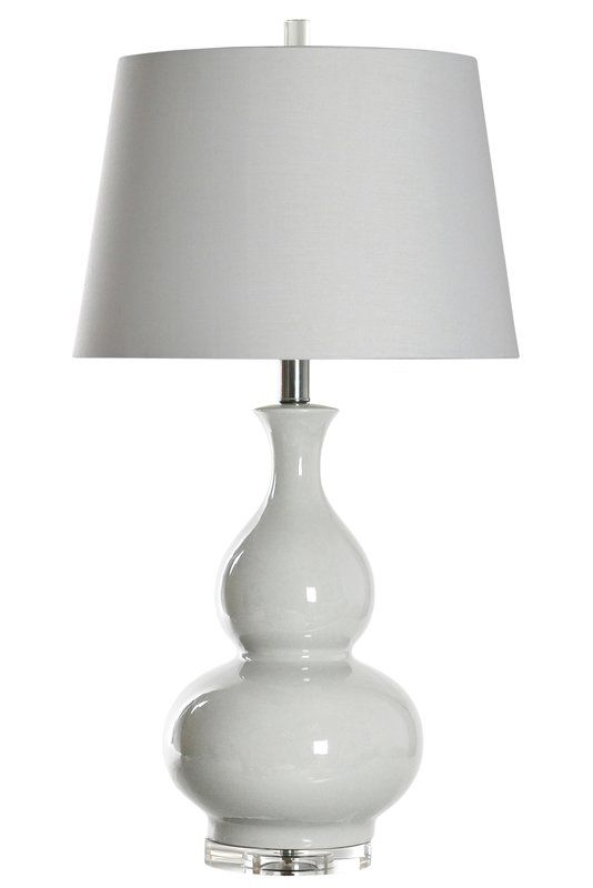 Boysen 33 Table Lamp Table Lamp Lamp Ceramic Table Lamps