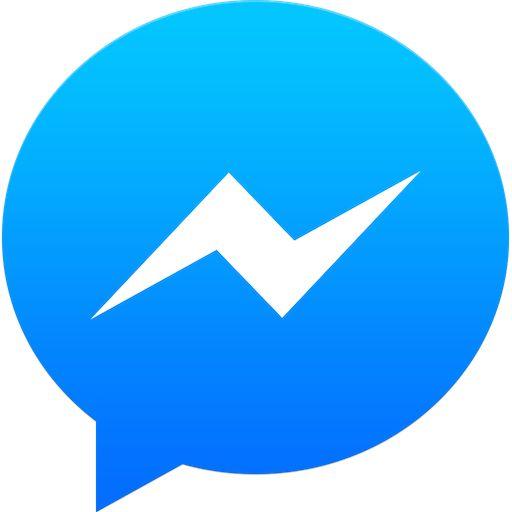 nice Facebook Messenger