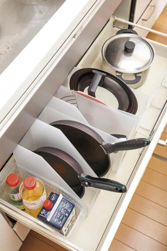 収納ケース 無印良品 スタンドファイルボックス 整理 無印 おすすめ キッチン 収納 引き出し 食器棚 収納 アイデア