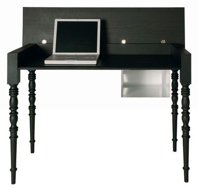 Moooi - Two Tops Secretary Desk