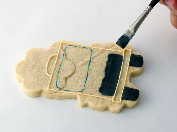breaking-bad-rv-cookies-step2