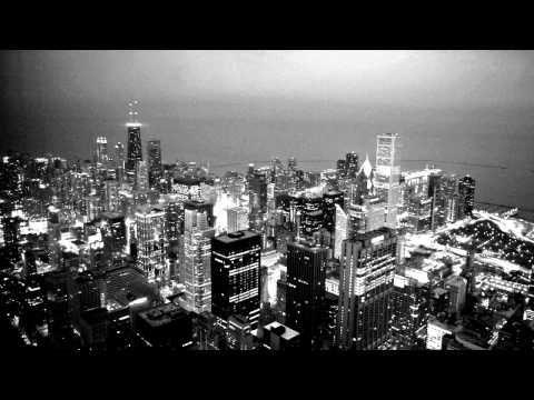 Acki Kokotos & Cirez D_Tomorrow (Original Mix) FULL RELEASE