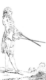 The Nornir