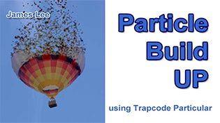 Building Up Particles