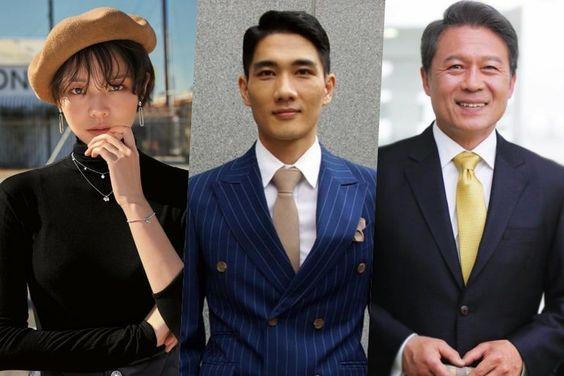 "Esom, Uhm Tae Goo, And Chun Ho Jin In Talks To Lead Season 2 Of OCN's ""Save Me"""