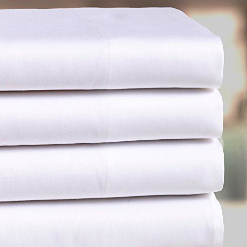 4 Piece Queen Sheet Set Premium 100 Viscose From Bamboo Sheets