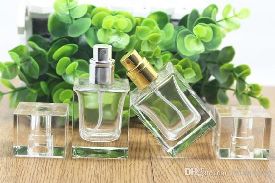 Moq 30ml Glass Perfume Bottles, Fragrance Parfum Atomizer, Empty Cosmetic Spray Bottle, Clear Perfume Bottles Wholesale In Stock Egyptian Perfume Bottle Empty Perfume Bottles With Atomizer From Bottlesshop, $2.12| Dhgate.Com