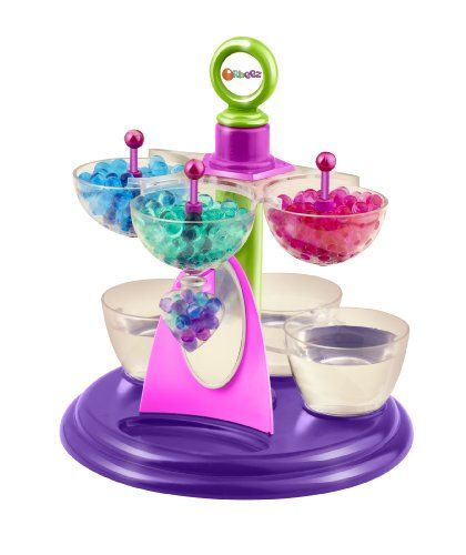 Most Popular Toys : Most popular toys for year old girls webnuggetz