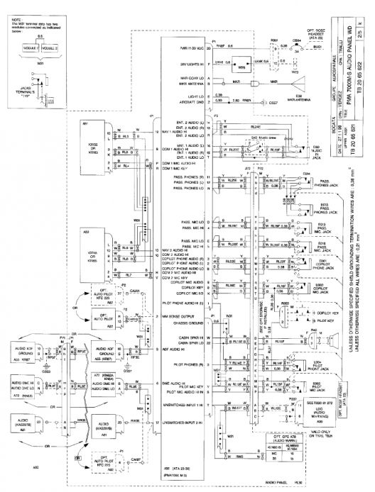 16 Kma 24h Wiring Diagram Circuitry Diagram Wire