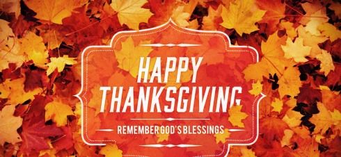 Thanksgiving Greetings Messages 2020 In 2020 Happy Thanksgiving Thanksgiving Greetings Thanksgiving 2020
