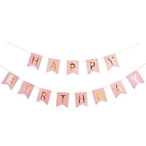 Schoko Himbeer Torte Rezept Erster Geburtstag Madchen Happy