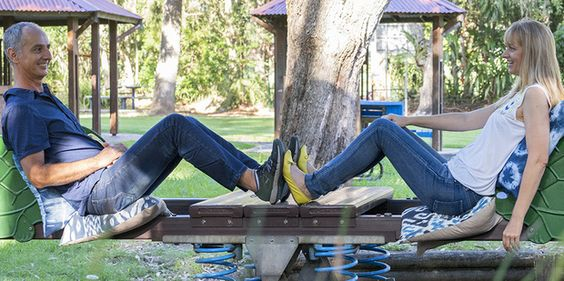 Have we lost our way on the road to gender equality? http://bit.ly/1yI2KEx #battleofthesexes #relationships #equality #unimedliving