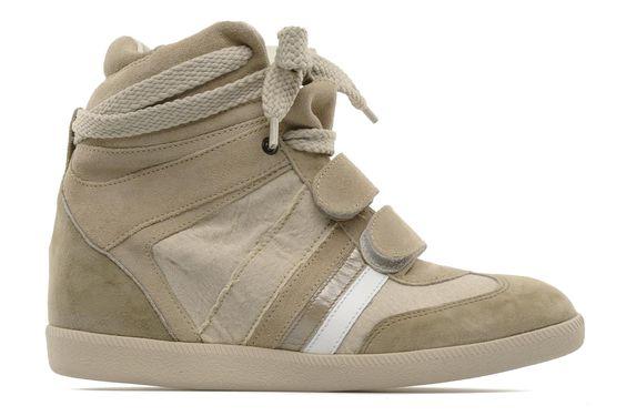 Serafini shoes
