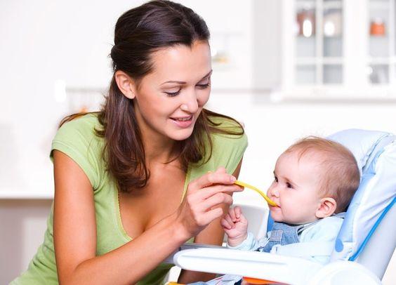 Garde d'enfants : comment trouver la solution la moins chère?