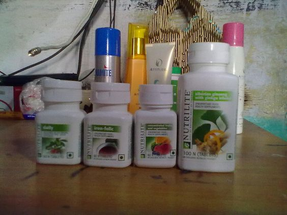 Nutrilite product.amway india.mo.9909854727     (Find Deals for Amway Products! Save. Save Time. Save Big Time | Hey frndz if u become the member of Amway den now onwards its free joining) http://www.amway.ca/heinrichsheinrichhel?