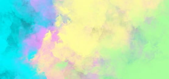 Clouds Pastel Colorful Many Colors Colorful Background Colorful Clouds Cloud White Backdro In 2021 Colorful Backgrounds Iphone Background Images Love Background Images