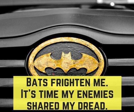 Batman Quotes Geek In 2020 Batman Quotes Best Batman Quotes Batman The Dark Knight