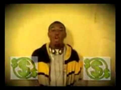 "Ganyobe BigSteff's Music Video ""The Value of a Dollar "" - http://best-videos.in/2012/10/29/ganyobe-bigsteffs-music-video-the-value-of-a-dollar/"