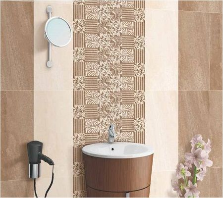 24 Brilliant Kajaria Bathroom Tiles Catalogue Eyagci Com Bathroom Wall Tile Design Bathroom Inspiration Modern Elegant Bathroom Wallpaper