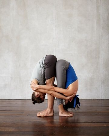 feelings other and yoga workouts on pinterest