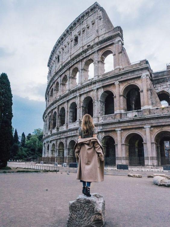Most_Instagram_Rome