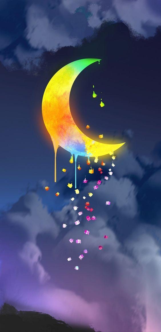 bonzour bonne zournée et bonne nuit notre ti nid za nous - Page 5 63b3fb4ed7803c4e633eadd3a6af7a4a