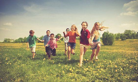 Kinderlied - Es tanzt ein Bi-Ba-Butzemann - Volksgut