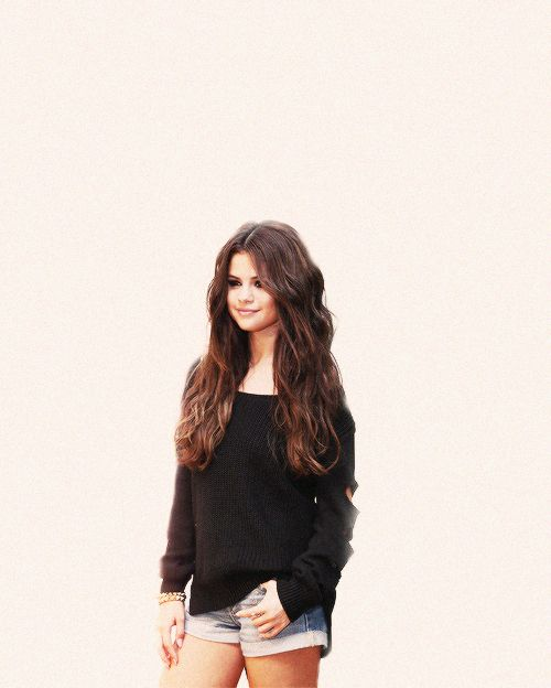 Selena Gomez pretty beautiful tumblr girl hipster ...