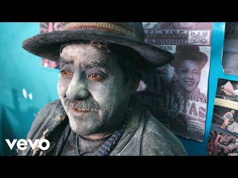 Naughty Boy La La La Ft Sam Smith Official Video Youtube Sam Smith Pop Songs Album Songs