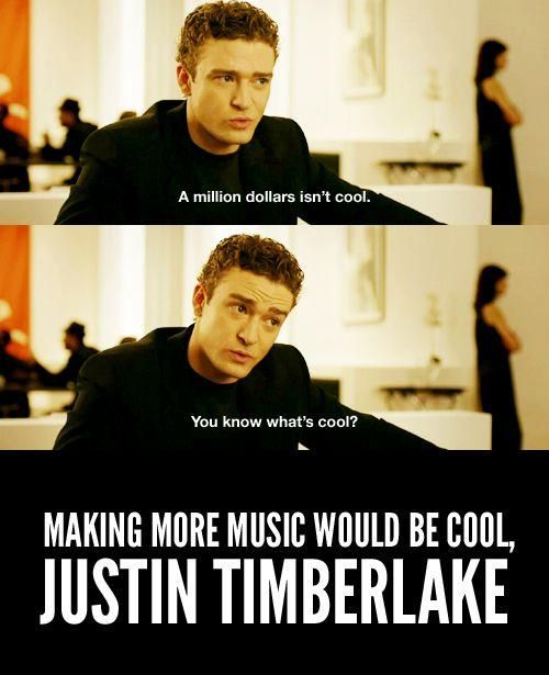 63b517475af30056a1077f8f04a475c0 justin timberlake funny things the 25 best justin timberlake meme ideas on pinterest justin