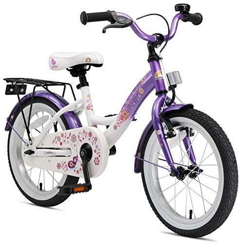 Amazon Zhouwhjj Universal Fahrrad Ra Cksitzkissen Armlehne Fua 00650226673948 Campingmultistore De Mit Bildern Kinder Fahrrad Kinderfahrrad Kinderfahrrad 16 Zoll