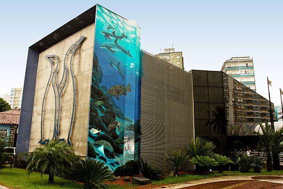 aquario-de-santos