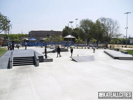 http://www.skateallcities.com/wordpress/wp-content/uploads/2011/08/2011-08-ExploreTheBerricsSkatepark01.jpg