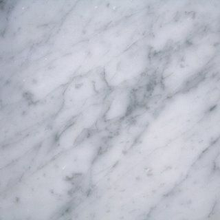 Supreme White Granite River White Granite Carrara White: supreme white granite pictures