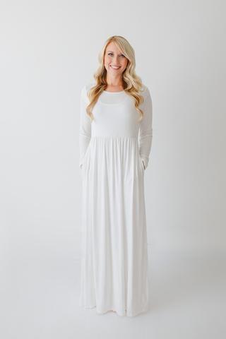 temple dresses temple clothing temple dresses lds white temple ...