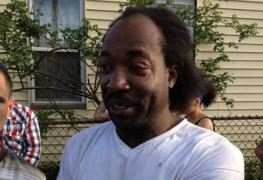 13 Reasons Why Charles Ramsey Is The Most Epic Hero In History