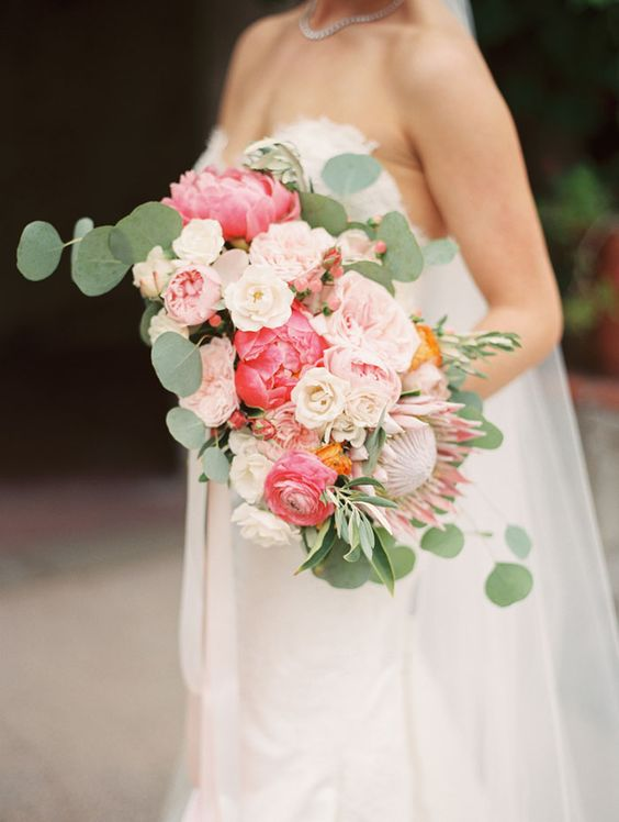 carmel-valley-romantic-ranch-flowers-wedding-inspiration13