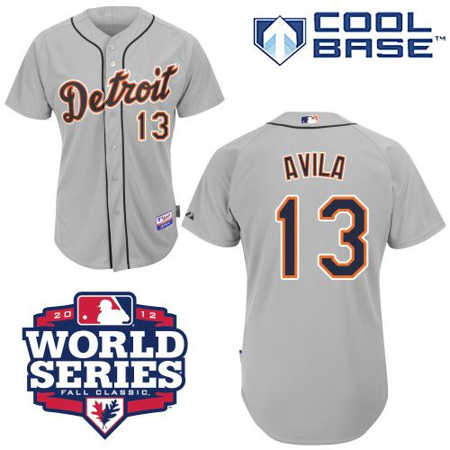 2012 World Series #nfl #football #jerseys #nfl #sports #nike #jersey #sale #shop #shopping #discount #code #wholesale #store   #outlet #online #supply   http://www.ywlaf.com