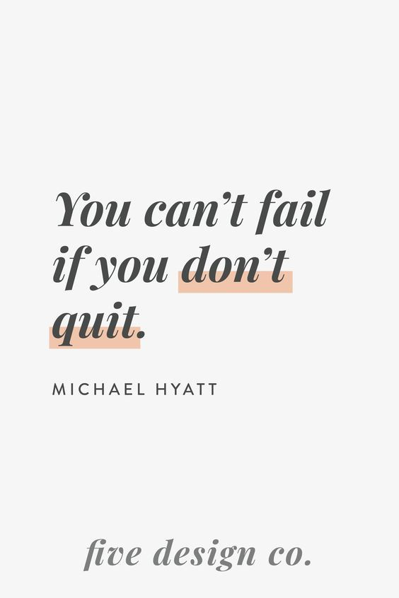 Quote By Michael Hyatt Success Quotes Business Business Inspiration Quotes Business Quotes